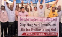 400_20210205_Employees_of_Vizag_Steel_Plant