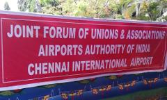 Chennai_banner