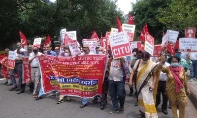 20210723_Delhi_demo_400