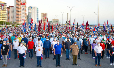 Cuba_Havana_Mass_Rally_Defence_Revoluti_on_3x5