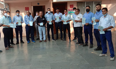 Jaipur-inlend-letter-campaign_400