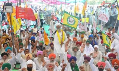 2021_8_cane-farmers_agitation-doaba-punjab